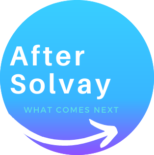 After Solvay