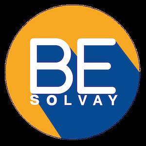 BESolvay